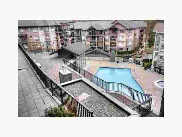 """Photo 6: Photos: 87 9088 HALSTON Court in Burnaby: Government Road Townhouse for sale in """"TERRAMOR"""" (Burnaby North)  : MLS®# V817904"""