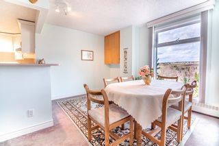 Photo 11: 611 8604 48 Avenue NW in Calgary: Bowness Apartment for sale : MLS®# A1107352