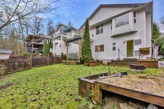 Photo 30: 11456 ROXBURGH Road in Surrey: Bolivar Heights House for sale (North Surrey)  : MLS®# R2545430