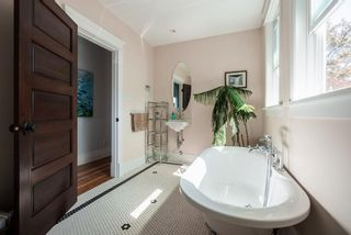 Photo 25: 3401 FLEMING Street in Vancouver: Knight House for sale (Vancouver East)  : MLS®# R2617348