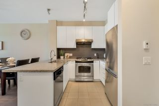"""Photo 9: 306 9388 MCKIM Way in Richmond: West Cambie Condo for sale in """"MAYFAIR PLACE"""" : MLS®# R2488956"""