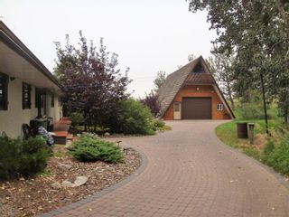 Photo 43: 235048 817 Highway: Strathmore Detached for sale : MLS®# A1139375