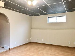 Photo 32: 166 Hidden Hills Road NW in Calgary: Hidden Valley Detached for sale : MLS®# A1102376