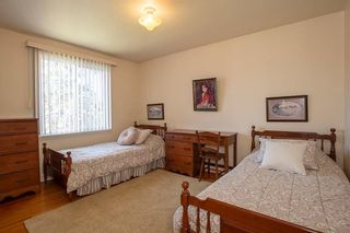 Photo 17: 325 Carpathia Road in Winnipeg: River Heights North Residential for sale (1C)  : MLS®# 202009951