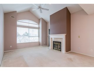 "Photo 5: 312 20381 96 Avenue in Langley: Walnut Grove Condo for sale in ""Chelsea Green / Walnut Grove"" : MLS®# R2341348"