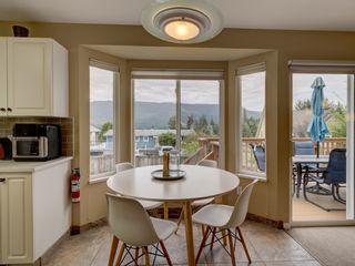 Photo 10: 6132 FAIRWAY Avenue in Sechelt: Sechelt District House for sale (Sunshine Coast)  : MLS®# R2623705