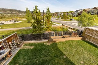 Photo 33: 2 Riviera View: Cochrane Detached for sale : MLS®# A1146270