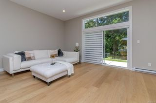 Photo 12: 177 Bellamy Link in : La Thetis Heights House for sale (Langford)  : MLS®# 877357