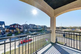 Photo 28: 209 130 Phelps Way in Saskatoon: Rosewood Residential for sale : MLS®# SK874056