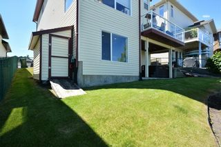 Photo 49: 12 BOW RIDGE Drive: Cochrane House for sale : MLS®# C4129947