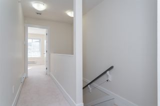 "Photo 21: 8 19753 55A Avenue in Langley: Langley City Townhouse for sale in ""City Park Townhomes"" : MLS®# R2512511"