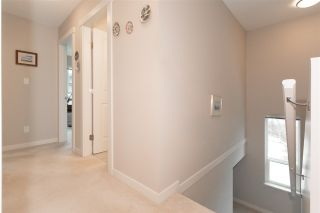 """Photo 17: 1185 NATURES Gate in Squamish: Downtown SQ Townhouse for sale in """"NATURE'S GATE"""" : MLS®# R2242365"""