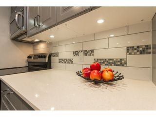 """Photo 11: 201 32110 TIMS Avenue in Abbotsford: Abbotsford West Condo for sale in """"Bristol Court"""" : MLS®# R2083243"""