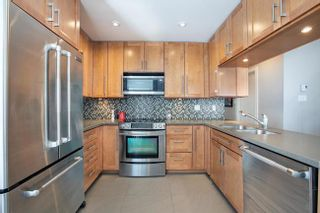 Photo 4: 3681 BORHAM CRESCENT in Vancouver East: Home for sale : MLS®# R2353894
