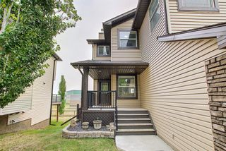 Photo 3: 144 Willowmere Close: Chestermere Detached for sale : MLS®# A1140369