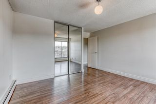 Photo 16: 502 1330 15 Avenue SW in Calgary: Beltline Apartment for sale : MLS®# A1110704