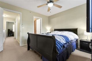 """Photo 12: 14 20176 68 Avenue in Langley: Willoughby Heights Townhouse for sale in """"STEEPLE CHASE"""" : MLS®# R2461553"""