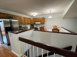 Photo 6: 25 Southwell Road in Winnipeg: Sun Valley Park Residential for sale (3H)  : MLS®# 202119125