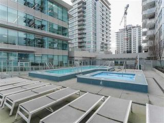 Photo 24: 1604 125 E 14TH Street in North Vancouver: Central Lonsdale Condo for sale : MLS®# R2549356