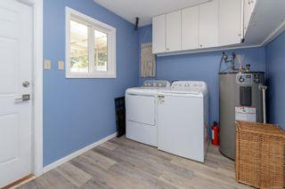 Photo 27: 648 Blenkin Ave in Parksville: PQ Parksville House for sale (Parksville/Qualicum)  : MLS®# 883167
