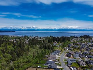 Photo 55: 541 Nebraska Dr in : CR Willow Point House for sale (Campbell River)  : MLS®# 875265
