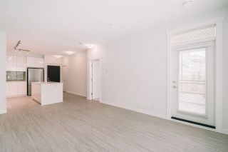 """Photo 9: A210 8150 207 Street in Langley: Willoughby Heights Condo for sale in """"Union Park"""" : MLS®# R2573400"""