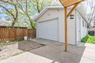 Photo 24: 2307 22 Street: Nanton Detached for sale : MLS®# A1101996