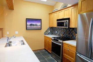 Photo 10: 21 860 CRAIG Rd in : PA Tofino Row/Townhouse for sale (Port Alberni)  : MLS®# 885575