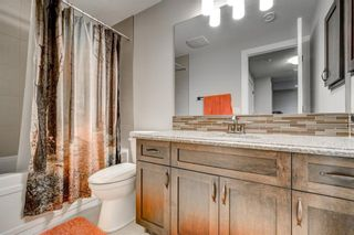 Photo 40: 125 KINNIBURGH Drive: Chestermere Detached for sale : MLS®# C4292317