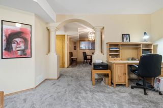 Photo 26: 14408 131 Street in Edmonton: Zone 27 House for sale : MLS®# E4246916