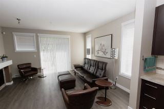 Photo 5: 141 13819 232 STREET in Maple Ridge: Silver Valley Townhouse for sale : MLS®# R2318381