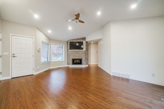 Photo 9: 16380 11 Avenue in Surrey: King George Corridor House for sale (South Surrey White Rock)  : MLS®# R2625299