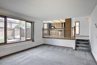Photo 6: 1328 48 Avenue NW in Calgary: North Haven Detached for sale : MLS®# A1103760
