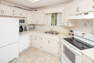 "Photo 7: 313 2130 MCKENZIE Road in Abbotsford: Central Abbotsford Condo for sale in ""Mckenzie Place"" : MLS®# R2152833"