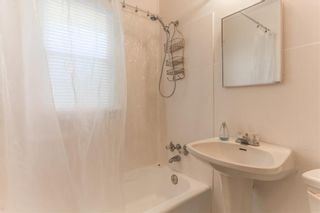 Photo 11: 1022 8 Avenue NE in Calgary: Renfrew Detached for sale : MLS®# A1096535