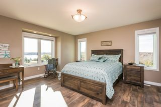 Photo 23:  in Wainwright Rural: Clear Lake House for sale (MD of Wainwright)  : MLS®# A1070824