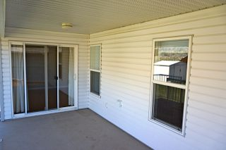 Photo 38: Kamloops Bachelor Heights home, quick possession