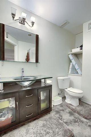 Photo 49: 21 Sherwood Parade NW in Calgary: Sherwood Detached for sale : MLS®# A1123001
