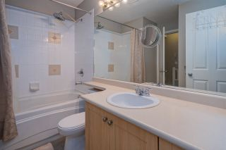 """Photo 17: 26 7179 18TH Avenue in Burnaby: Edmonds BE Townhouse for sale in """"CANFORD CORNER"""" (Burnaby East)  : MLS®# R2539085"""