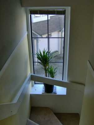 """Photo 7: 47 98 BEGIN ST in Coquitlam: Maillardville Townhouse for sale in """"LE PARC"""" : MLS®# V577130"""