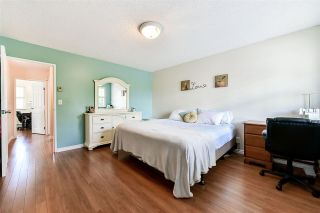 """Photo 15: 23 13990 74 Avenue in Surrey: East Newton Townhouse for sale in """"Wedgewood Estates"""" : MLS®# R2180727"""