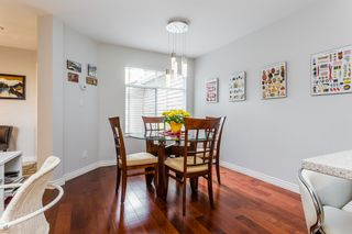 """Photo 9: 70 2500 152 Street in Surrey: King George Corridor Townhouse for sale in """"Peninsula Village"""" (South Surrey White Rock)  : MLS®# R2270791"""