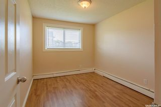 Photo 21: 101 525 X Avenue South in Saskatoon: Meadowgreen Residential for sale : MLS®# SK863626