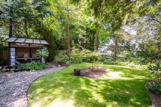 Photo 31: 2091 SPERLING Avenue in Burnaby: Parkcrest House for sale (Burnaby North)  : MLS®# R2595205