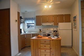 Photo 4: 10 1265 Cherry Point Rd in : ML Cobble Hill Manufactured Home for sale (Malahat & Area)  : MLS®# 860461