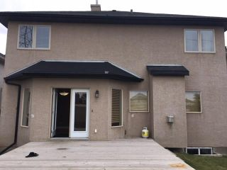 Photo 23: 1473 STRATHCONA Drive SW in Calgary: Strathcona Park House for sale : MLS®# C4096322