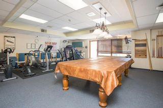 """Photo 24: 408 15111 RUSSELL Avenue: White Rock Condo for sale in """"PACIFIC TERRACE"""" (South Surrey White Rock)  : MLS®# R2590642"""