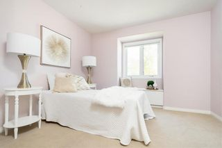 Photo 21: 31 Brittany Drive in Winnipeg: Charleswood Residential for sale (1G)  : MLS®# 202123181