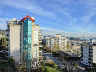"Photo 8: 6 1717 DUCHESS Avenue in West Vancouver: Ambleside Condo for sale in ""THE REGENT"" : MLS®# R2233596"