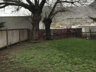 Photo 8: 1642/1646 VALLEYVIEW DRIVE in : Valleyview Building and Land for sale (Kamloops)  : MLS®# 146918